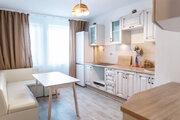 Продажа квартир ул. Бутлерова, д.40