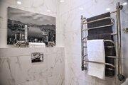 1-комнатная квартира, Твардовского, 12 к 2 ЖК Альбатрос - Фото 4