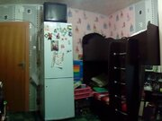 Продажа однокомнатной квартиры на территории Горбольницы, 2 в .