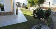Продажа дома, Аланья, Анталья, Продажа домов и коттеджей Аланья, Турция, ID объекта - 501717534 - Фото 4