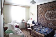 2-комнатная квартира в Александрове, по ул. Королева, д. 1