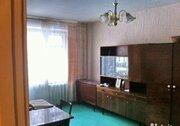 Продажа квартиры, Обнинск, Звёздная улица