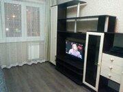 Аренда квартиры, Иркутск, Пограничный пер.