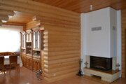 Продажа дома, Малое Куземкино, Кингисеппский район
