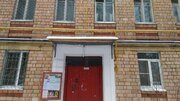 3 кв г. Москва ул Маршала Малиновского д.5, 5 м.п. от метро - Фото 4