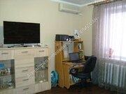 1 230 000 Руб., Продается 1- комн. квартира, р-н пмк пер. 1-й Новый,, Купить квартиру в Таганроге по недорогой цене, ID объекта - 326831789 - Фото 3