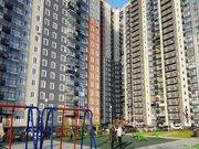 Продажа квартиры, м. Юго-западная, Большая Очаковская