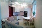 Продажа квартиры, м. Ломоносовский проспект, Мичуринский пр-кт.