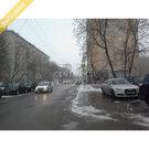 Аренда офиса ул. Красина 27 10 кв.м.