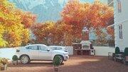 Квартиры в Сочи на Красной Поляне - Фото 5