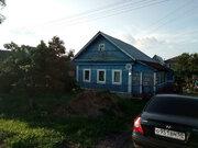 Продается дом в г.Можайске - Фото 1