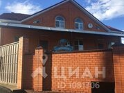 Продажа дома, Ставрополь, Краснодарский проезд