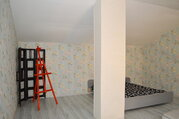 30 000 Руб., Сдается двухкомнатная квартира, Снять квартиру в Домодедово, ID объекта - 333850922 - Фото 11