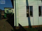 Продажа дома, Кемерово, Комсомольский пр-кт. - Фото 1
