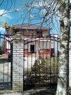 Аренда дома, м. Проспект Ветеранов, Ул. Ломоносова