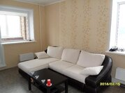 Продажа квартир в Самарской области