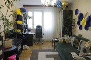 18 000 000 Руб., 3 комн. 78 кв.м. рядом с Воронцовским парком для семьи с детьми, Продажа квартир в Москве, ID объекта - 333474851 - Фото 6
