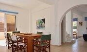 235 000 €, Прекрасная 3-спальная Вилла в живописном регионе Пафоса, Продажа домов и коттеджей Пафос, Кипр, ID объекта - 503787195 - Фото 17