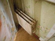 Продажа квартиры, Кемерово, Ул. 1-я Линия - Фото 2