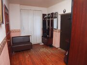 Владимир, Разина ул, д.22, 4-комнатная квартира на продажу - Фото 5