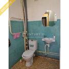 Продажа однокомнатной квартиры по Высотной 12, Продажа квартир в Уфе, ID объекта - 329140436 - Фото 6