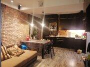 Продажа квартиры, Подолино, Вологодский район, Солнечная - Фото 1