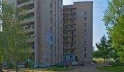 Квартира, ул. Урицкого, д.69 к.1
