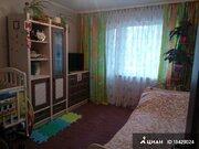 Продажа квартир ул. Чумбарова-Лучинского