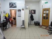 Помещение в г. Серпухов на ул. Физкультурная, Готовый бизнес в Серпухове, ID объекта - 100013119 - Фото 8