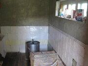 Продам дом в Саратовском районе с. Буркин Буерак - Фото 5