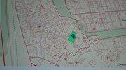Продается участок 17 соток в городе Обнинск, деревня Красный городок