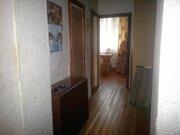 2 700 000 Руб., 3-комнатную квартиру, сталинку, в г. Алексин, Купить квартиру в Алексине по недорогой цене, ID объекта - 313063249 - Фото 6