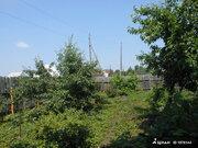 Продаюдом, Курган, Продажа домов и коттеджей в Кургане, ID объекта - 502871236 - Фото 2