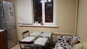 Эксклюзивное предложение, Купить квартиру в Москве по недорогой цене, ID объекта - 313644827 - Фото 8