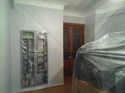 2 500 000 Руб., Срочная продажа, Купить квартиру в Челябинске по недорогой цене, ID объекта - 327371577 - Фото 5