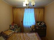 Продам 3-к квартиру в д. Барабаново, Каширский городской округ, М.О. - Фото 2