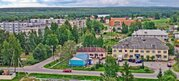 Продажа квартиры, Красноозерное, Приозерский район, Ул. Школьная - Фото 4
