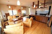 Продажа квартиры, Купить квартиру Рига, Латвия по недорогой цене, ID объекта - 313137238 - Фото 3