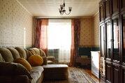 Сдается трехкомнатная квартира, Снять квартиру в Домодедово, ID объекта - 334111834 - Фото 7