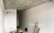 Продается 1-к квартира Пятигорская, Купить квартиру в Сочи по недорогой цене, ID объекта - 322702112 - Фото 4