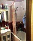 3 900 000 Руб., Продается 3-к квартира, Купить квартиру в Балабаново по недорогой цене, ID объекта - 325788261 - Фото 3