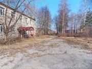 Участок земли 2,9 Га в Иваново