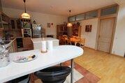 Продажа квартиры, Купить квартиру Рига, Латвия по недорогой цене, ID объекта - 313138931 - Фото 4