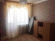 3х комнатная квартира в Богандинском - Фото 3