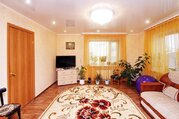Продам новый дом - Фото 4