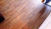 Продаю 2-х комнатную квартиру с хорошим ремонтом в Центре города - Фото 2