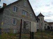 Продам дом г. Ладушкин ул. Парковая - Фото 2