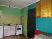 Орел, Купить комнату в квартире Орел, Орловский район недорого, ID объекта - 700751766 - Фото 6