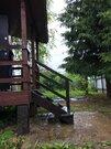Сдам дом на длительный срок, Аренда домов и коттеджей Пестово, Одинцовский район, ID объекта - 502778877 - Фото 2