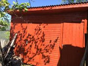 Предлагается к продаже уютный дом из бруса в массиве Трубников бор - Фото 3